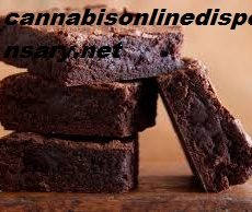 420 Irish Brownies, buy weed online, online dispensary shipping worldwide, buy marijuana online
