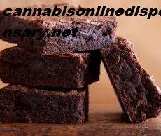 420 Irish Brownies, buy weed online, online dispensary shipping worldwide, buy marijuana online