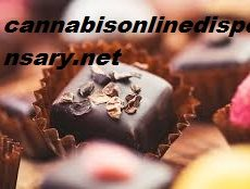 Cannabis Chocolate Truffles, buy weed online, online dispensary shipping worldwide, buy marijuana online