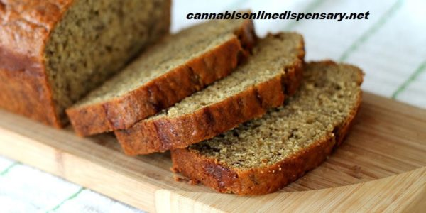 Cannabis Banana Bread, buy weed online, online dispensary shipping worldwide, buy marijuana online