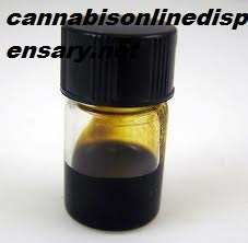 Cannabis Cherry Oil, buy weed online, online dispensary shipping worldwide, buy marijuana online