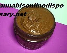 Cannabis Chocolate Peanut Butter Spread, buy weed online, online dispensary shipping worldwide, buy marijuana online