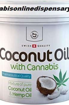 Cannabis Coconut Oil, buy weed online, online dispensary shipping worldwide, buy marijuana online