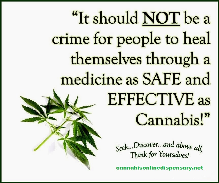 where is cannabis online dispensary