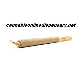 90'S Glue Pre-Rolled Joints, buy weed online, online dispensary shipping worldwide, buy marijuana online