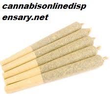 Khalifa Kush Pre-Rolled Joints, buy weed online, online dispensary shipping worldwide, buy marijuana online