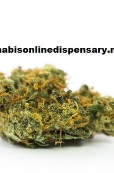 Sour Diesel Marijuana Strain, Sour Diesel Marijuana Strain