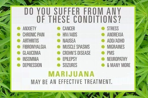 buy weed online today, medical marijuana
