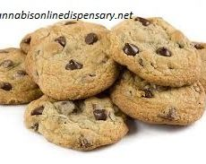 Cannabis Chocolate Chip Cookies, buy weed online, online dispensary shipping worldwide, buy marijuana online