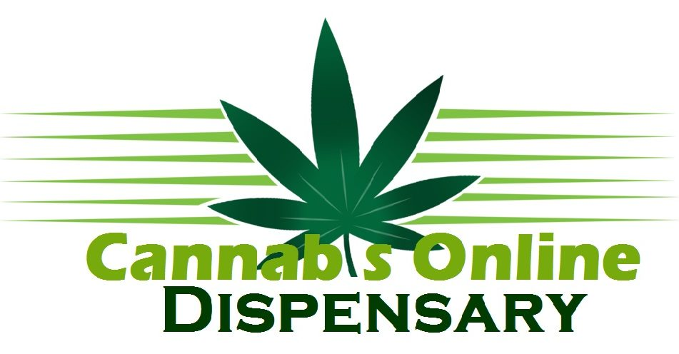 Cannabis Online Dispensary