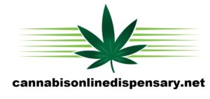 marijuana dispensary online shipping