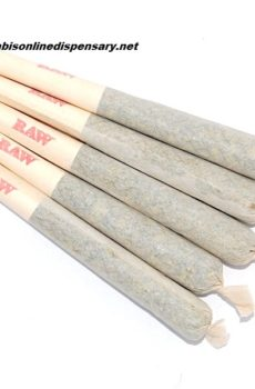Hindu Kush Pre Rolled Joints, online dispensary shipping world, buy weed online, buy marijuana online