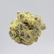 Northern Lights MoonRocks