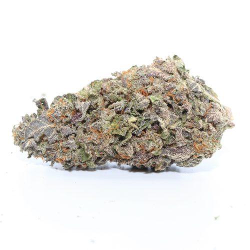 Gelato #33, Gelato 33 Marijuana Strain