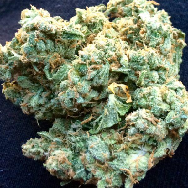 Lamb's Bread Marijuana Strain