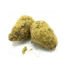Moonrocks Buds CBD