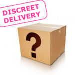 online dispensary shipping